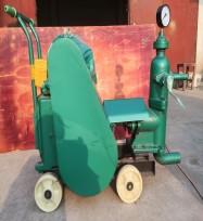 HB3型灰浆泵