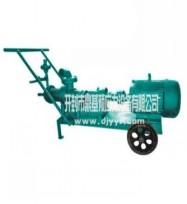 SQ45型螺杆灌浆泵