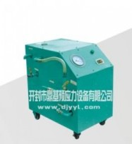 MBV80型真空泵